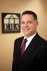 Real Estate Agents: Anthony Marcum, Evansville, IN