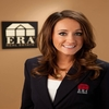 Real Estate Agents: Alexandra Hall, Evansville, IN