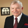 Real Estate Agents: Richard Macpherson, Evansville, IN