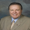 Real Estate Agents: Joseph A. Gerry Sr, Bushkill, PA