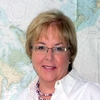 Real Estate Agents: Gail Kenefick, Washington, NC