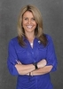 Real Estate Agents: Kerry Roth, Rockville, MD
