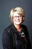Real Estate Agents: Lisa Wilhelm-lindberg, New-salem, ND