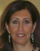 Real Estate Agents: Donna Brunell, Orange-county, NY