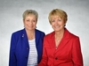 Real Estate Agents: Joyce Punt and Linda Weiss, Charlotte-county, FL