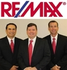 Real Estate Agents: Marty Remo, Orange-county, NY