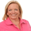 Real Estate Agents: Kathy Batterton, Santa-rosa-county, FL