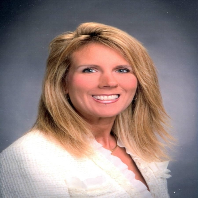 Agent: Kim Nigh, FINDLAY, OH