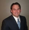 Real Estate Agents: Mike Price, Indianapolis, IN