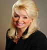 Real Estate Agents: Kelly Hagglund, Sherwood, OR