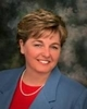 Real Estate Agents: Anita McHugh, Grove-city, OH