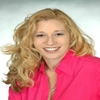 Real Estate Agents: Patricia Franco, Miami, FL