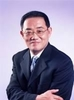 Real Estate Agents: Jamie Tsai, Brentwood, CA