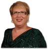 Real Estate Agents: Linda Wright, Port-orange, FL