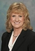 Real Estate Agents: Jan Mcclure, Hendersonville, NC