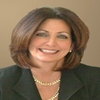 Real Estate Agents: Cheryl Cherre Schwartz, Maplewood, NJ