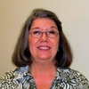Real Estate Agents: Glenda Mccall, Suwannee-county, FL