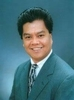 Real Estate Agents: Jesse R. Rosete, Livermore, CA