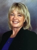 Real Estate Agents: Candice Tell, Meridian, ID