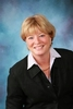 Real Estate Agents: Martha Leary, Savoy, IL