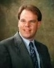 Real Estate Agents: Joe Whipp, Youngsville, PA