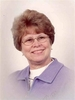 Real Estate Agents: Cindy Tamburlin, Youngsville, PA