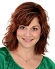 Real Estate Agents: Traci Mccoy, Milton, FL