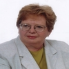 Real Estate Agents: Nancy Montrie, Toledo, OH