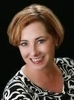 Real Estate Agents: Karen Cox, Trinity, TX