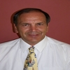Real Estate Agents: Manfred Lewis, Duncan, SC