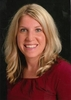 Real Estate Agents: Jill Diffenderfer, Berks-county, PA