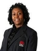 Real Estate Agents: Morgan Bryant, Alabaster, AL