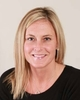 Real Estate Agents: Amber Schuchmann, Grundy-center, IA