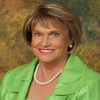 Real Estate Agents: Janice Carlton, Shelbyville, TX