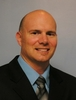 Real Estate Agents: Jeff Frederick, Berks-county, PA