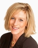 Real Estate Agents: Mandy Swaney, Sheridan, OR
