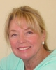 Real Estate Agents: Alice Abbitt, Tallahassee, FL