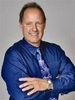 Real Estate Agents: Mike Heraty, Pagosa-springs, CO