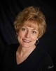 Real Estate Agents: Lynn Stallings, Charlotte, NC