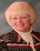 Real Estate Agents: Diane Delong, Berks-county, PA