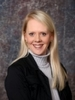 Real Estate Agents: Michelle Arwood, Sevier-county, TN