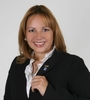 Real Estate Agents: Alexandra Jorge, Fajardo, PR