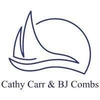 Real Estate Agents: Cathy Carr and Bj Combs, Sanibel, FL