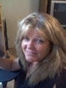 Real Estate Agents: Cindy Cureton, Sevier-county, TN