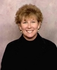 Real Estate Agents: Paula Cramer, Pigeon-forge, TN
