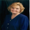 Real Estate Agents: Deanna Dellinger, Sevier-county, TN