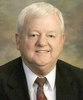 Real Estate Agents: Gary Williams, East-liverpool, OH