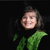 Real Estate Agents: Judy Mundy, Whitley-county, IN