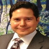 Real Estate Agents: Bill Kourpouanidis, Cape-coral, FL