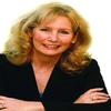 Real Estate Agents: Dianne Swank, Longview, TX